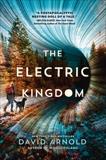 The Electric Kingdom, Arnold, David