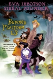 Beyond Platform 13, Pounder, Sibéal & Ibbotson, Eva