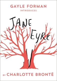 Jane Eyre, Bronte, Charlotte