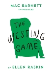 The Westing Game, Raskin, Ellen