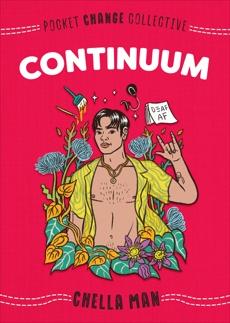 Continuum, Man, Chella