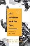 The Squatter and the Don, Burton, Maria Amparo Ruiz de
