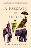 A Passage to India, Forster, E. M.