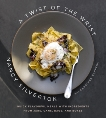 A Twist of the Wrist: Quick Flavorful Meals with Ingredients from Jars, Cans, Bags, and Boxes: A Cookbook, Carreno, Carolynn & Silverton, Nancy