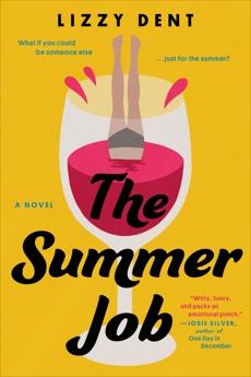 The Summer Job, Dent, Lizzy
