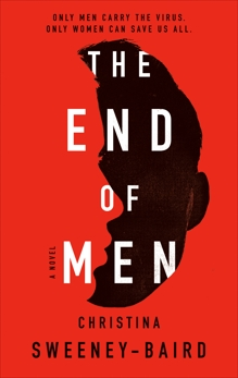 The End of Men, Sweeney-Baird, Christina