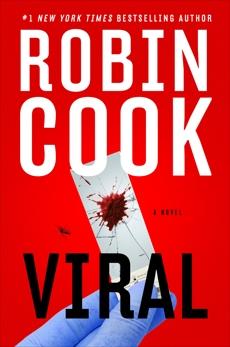 Viral, Cook, Robin