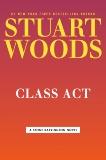 Class Act, Woods, Stuart