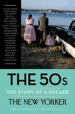 The 50s: The Story of a Decade,