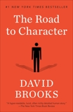 The Road to Character, Brooks, David