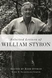 Selected Letters of William Styron, Styron, William