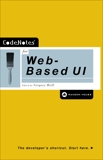 CodeNotes for Web-Based UI,