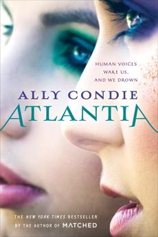 Atlantia, Condie, Allyson Braithwaite & Condie, Ally