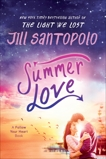 Summer Love, Santopolo, Jill