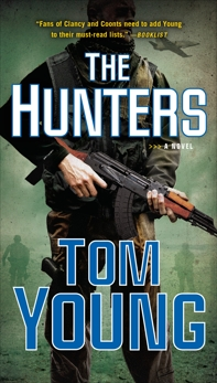 The Hunters, Young, Tom