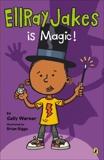 EllRay Jakes Is Magic, Warner, Sally