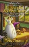 Cinderella Six Feet Under, Chance, Maia