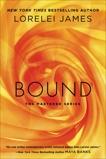 Bound, James, Lorelei