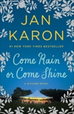 Come Rain or Come Shine, Karon, Jan