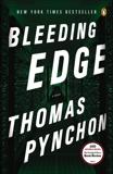 Bleeding Edge: A Novel, Pynchon, Thomas