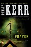 Prayer, Kerr, Philip