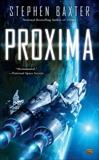 Proxima, Baxter, Stephen