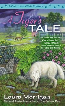 A Tiger's Tale, Morrigan, Laura