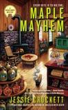 Maple Mayhem, Crockett, Jessie