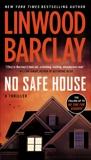No Safe House, Barclay, Linwood