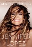 Amor Verdadero, Lopez, Jennifer
