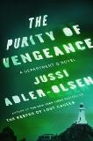 The Purity of Vengeance: A Department Q Novel, Adler-Olsen, Jussi