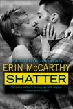 Shatter, McCarthy, Erin