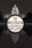 The Investigator, Lenzner, Terry