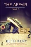 The Affair: Week 7, Kery, Beth
