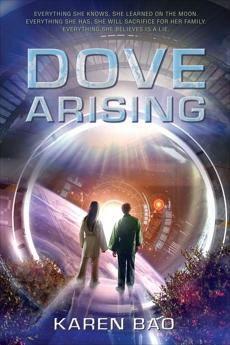Dove Arising, Bao, Karen