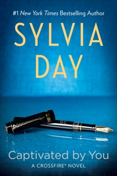 Captivated By You, Day, Sylvia