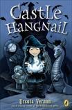 Castle Hangnail, Vernon, Ursula