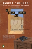 A Beam of Light, Camilleri, Andrea & Sartarelli, Stephen (TRN)