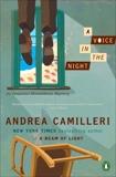 A Voice in the Night, Camilleri, Andrea