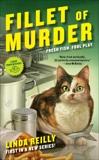 Fillet of Murder, Reilly, Linda