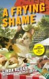 A Frying Shame, Reilly, Linda