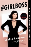 #GIRLBOSS, Amoruso, Sophia