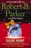 Silent Night, Parker, Robert B. & Brann, Helen