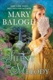 Silent Melody, Balogh, Mary