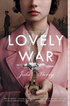 Lovely War, Berry, Julie