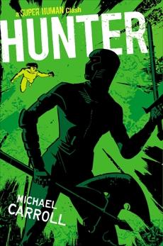 Hunter, Carroll, Michael