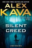 Silent Creed, Kava, Alex
