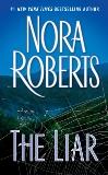 The Liar, Roberts, Nora