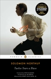 12 Years a Slave (Movie Tie-In), Gates, Henry Louis (EDT) & Northup, Solomon & Gates, Henry Louis (AFT) & Berlin, Ira (INT) & McQueen, Steve (FRW)