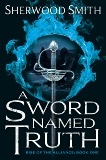 A Sword Named Truth, Smith, Sherwood